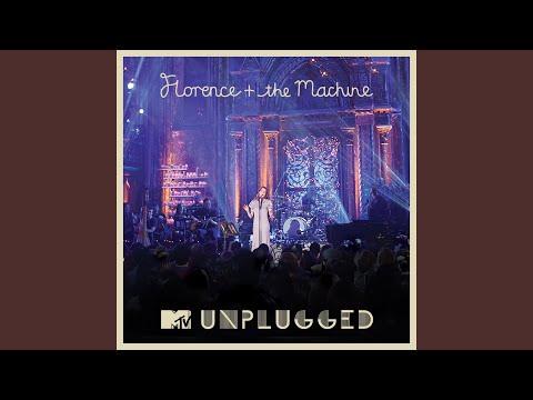 Shake It Out (MTV Unplugged, 2012)