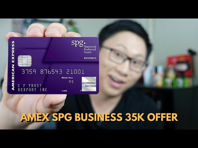 American express spg business historic high 35k signup bonus american express spg business historic high 35k signup bonus expires 3282018 asksebby colourmoves