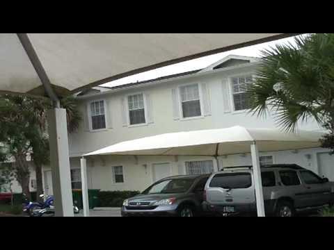 Naples Condo Foreclosures Cypress Glen Village - YouTube