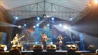 Selama Nafas Berhembus (Original) - Goris Suri and Friends
