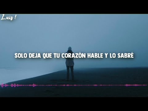Bring Me The Horizon ●Mother Tongue● Sub Español |HD|
