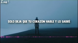 Bring Me The Horizon ●Mother Tongue● Sub Español |HD|