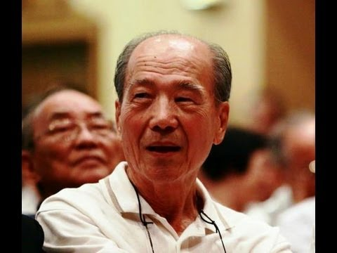 Life on the Left: A History of the Malayan-Singaporean Left with Dr. Poh Soo Kai