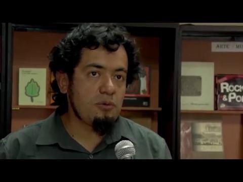 Elecciones Dirección de Pichincha CCE: Javier Cevallos, Lista 1