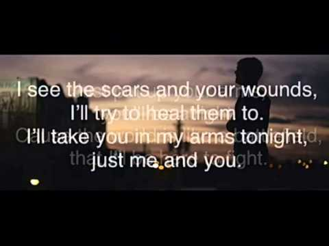 Before You Exit - Soldier Lyric