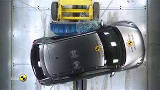 Baleno Vs i20 Elite EURO NCAP Crash Test, SAFETY????? 🌟🌟🌟🌟🌟