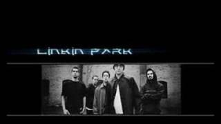 Linkin Park - Numb (The String Quartet)