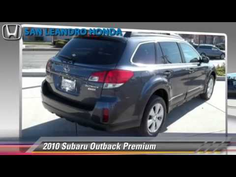 Used cars, trucks, vans, and SUVs for Sale in Green Bay ...