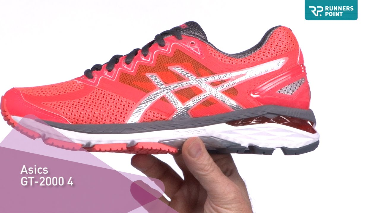 asics gel 2000 damen