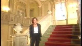 [HQ] - Bianca Shomburg - Ich lieb Dich mehr - 20.11.1998