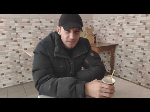 Виктор 37 лет, познакомлюсь с девушкой Украина 🇺🇦