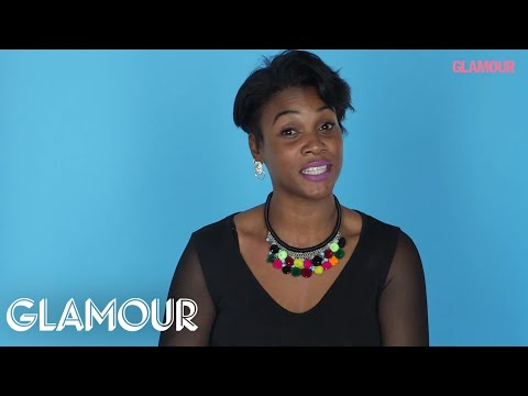 15 Women Give Advice on How to Be Better at Sex | Glamour