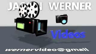 cameras logo animated