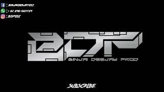 Download DJ DUGEM TITANIC FROG BINJAI 2018 !!  AWASS SUGES BOSSKU !  Spesial Song By  BDPBreakbeat ! Mp3