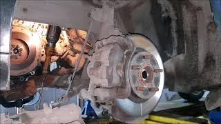 Mazda CX-5 ПОСЛЕ 5 ЛЕТ : РЖАВЧИНА ? ПРОБЛЕМКИ? + Акция от  Доработки Лада Веста Lada Vesta xRay