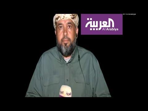 مراسل العربية يستعرض انتصارات الشرعية الاخيرة في صعدة  - نشر قبل 39 دقيقة