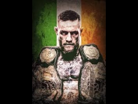 Is Conor McGregor The Best Trash Talker in Mixed Martial Arts History?? from YouTube · Duration:  7 minutes 52 seconds