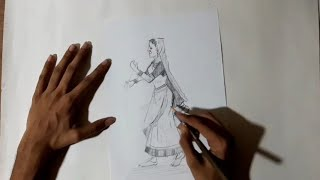Basic Drawing   Figure Drawing   How To Draw Figure   Elementary Drawing
