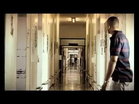 Morale - Ayamaah ft Zola