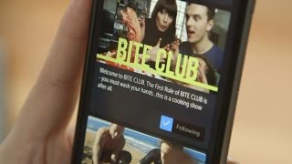 CNET Update - Vessel lures YouTube stars to its subscription site thumbnail