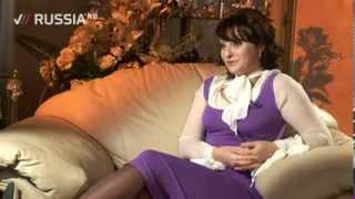 Что бесит женщину в мужчине - видеоурок от Натальи Толстой