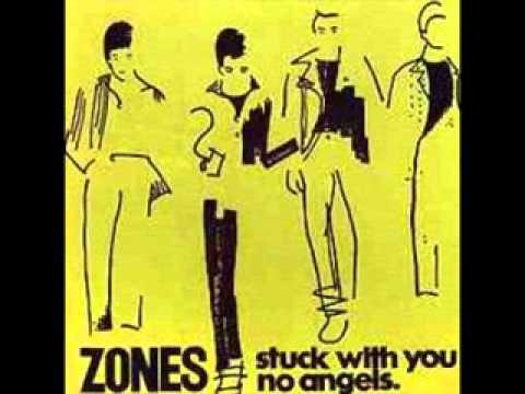 Zones - New Life