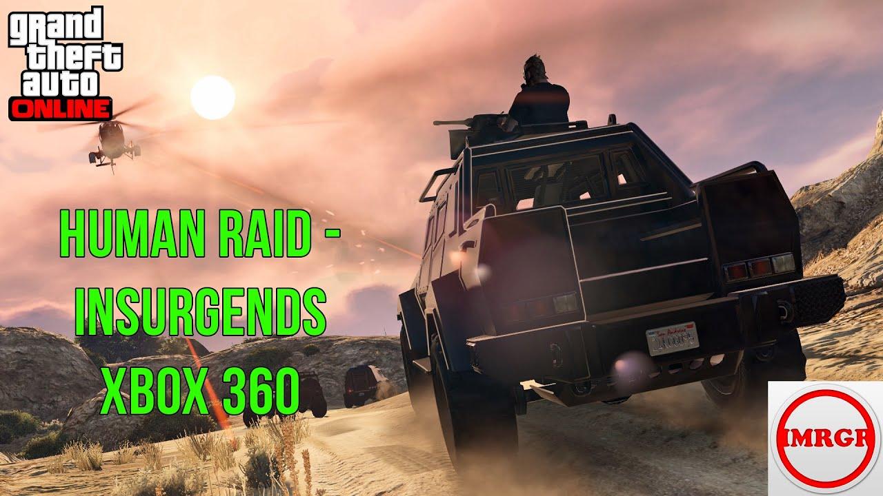 gta online how to avoid raids