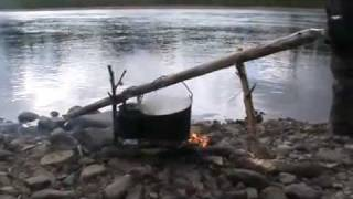 отдых на рыбалке(, 2012-02-15T20:46:36.000Z)