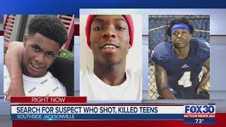 Yungeen Ace said to be in critical condition from shooting in Jacksonville Florida[My Mixtapez News]