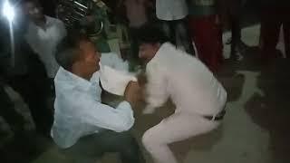 SUDHIR yadav vishwanathapur chowk