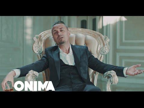 Blero ft. Kole Oroshi - Nje dite (Official Video)