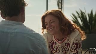 La Palma - Offizieller Kinotrailer