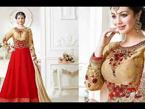 NEWLY ARRIVING BRIDAL GOWN DRESSES FOR QUEEN GIRL