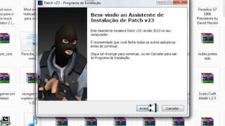 Parche V23 Para Cs 1.6 No Steam Descargar Free Download