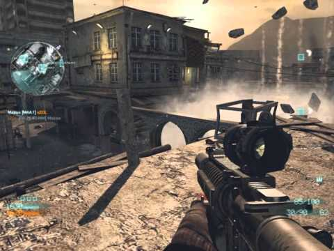 FULL IDIOT bad gameplay for punishertm - not cheats