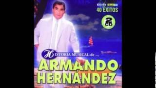 -MIX ARMANDO HERNANDEZ- (FULL AUDIO) YouTube Videos