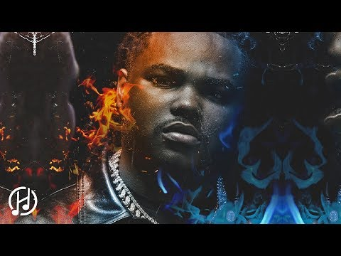 [FREE] Tee Grizzley Type Beat 2018 – Beast Mode (Prod. By @HozayBeats)