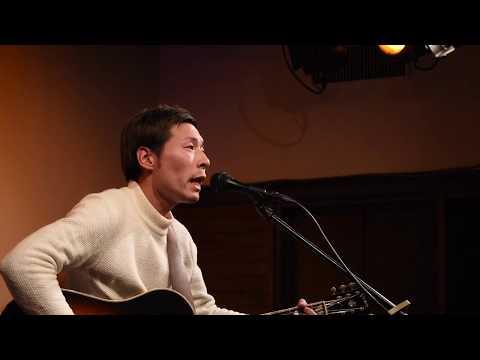 ピカソ - ふじけん。 2017.12.28 情熱LIVE