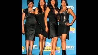 Watch En Vogue This Is Your Life video