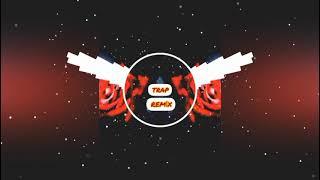 Günay Aksoy - Susma (TRAP Remix)TikTok