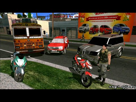 gta india 3.0 download for android