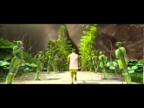 epic:-el-reino-secreto