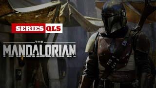 Series QLS - The Mandalorian