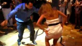 Repeat youtube video Super reqs...Gulicka ad gunun mubarek..Buta Palace..mp4