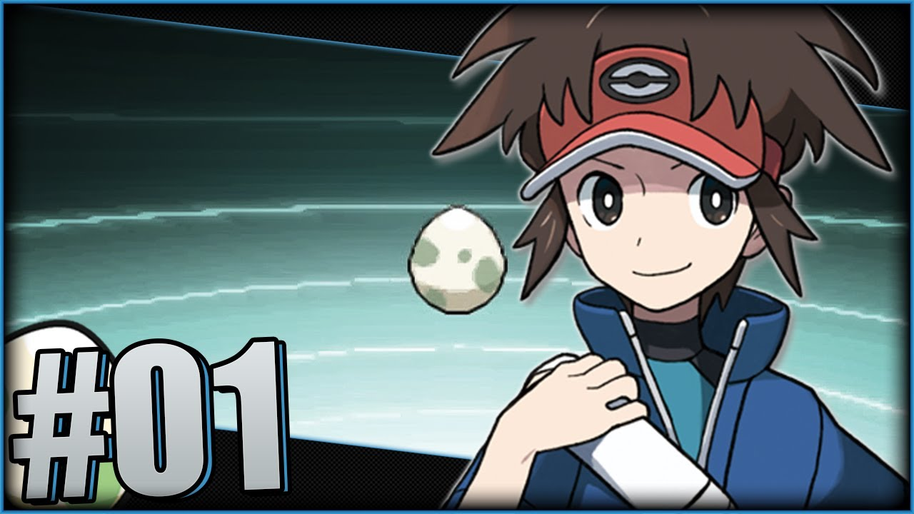 pokemon black 2 rom download