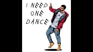 Drake - One Dance (Leahy & Mack Deep House Remix)