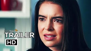 AMBITION Official Trailer (2019) Thriller Movie HD
