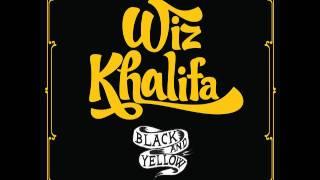 Wiz Khalifa - Black And Yellow FREE Download