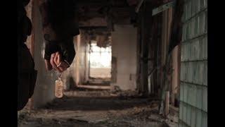 Call of Chernobyl A.R.E.A. Актуальная версия 1.02+Holodilnik#39s от 16.10.2018.