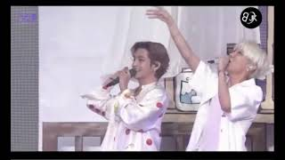 '' Stay and Fly to My Room '' BTS 8th Muster 2021 full performance ❤️13062021❤️